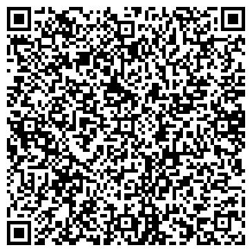 QR-код с контактной информацией организации Белая Акация, СП