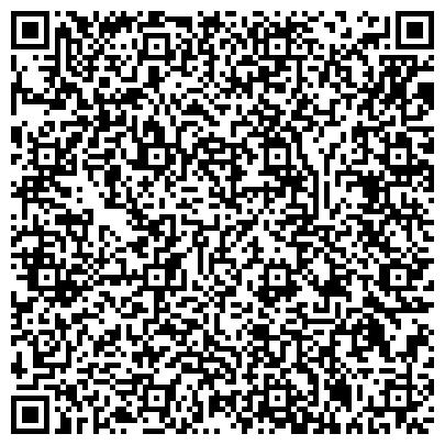 QR-код с контактной информацией организации Санаторий Квитка Полонины (Квітка Полонини), Компания