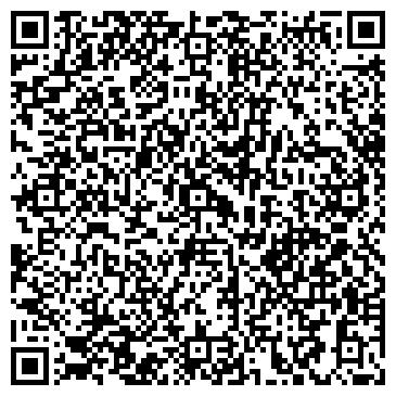 QR-код с контактной информацией организации Рукас Г.И, ЧП
