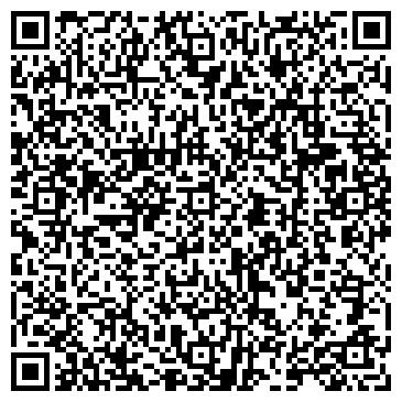 QR-код с контактной информацией организации Миргородкурорт, ЗАО