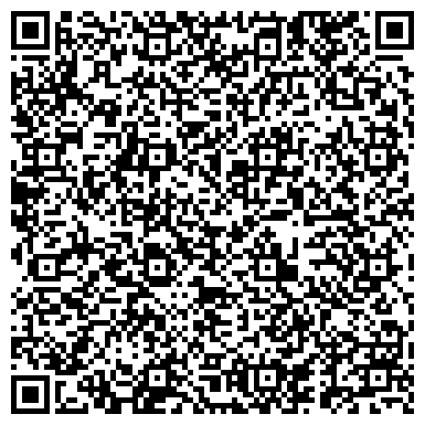 QR-код с контактной информацией организации Grechka, ЧП Ортопедические подушки