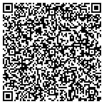 QR-код с контактной информацией организации Уголек( База отдыха), ЧП
