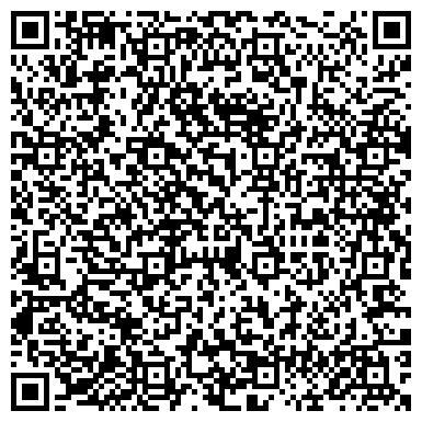 QR-код с контактной информацией организации Дружба (База отдыха), ЧП