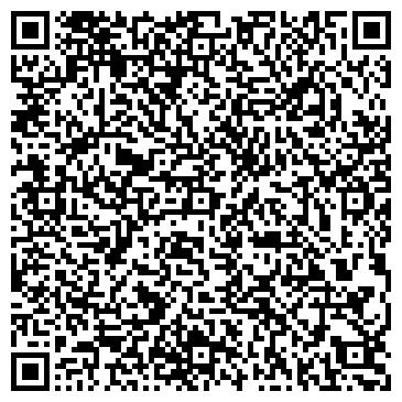 QR-код с контактной информацией организации Березка (База отдыха), ЧП