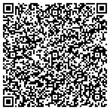 QR-код с контактной информацией организации Интрейд Ко, ООО