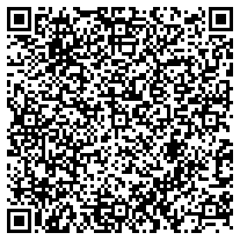 QR-код с контактной информацией организации Анкил, ТОО