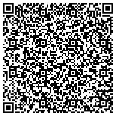 QR-код с контактной информацией организации Авиатурагентство Кумбез kz, ТОО
