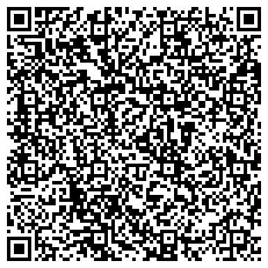 QR-код с контактной информацией организации Алатау, РГКП республиканский детский клинический санаторий
