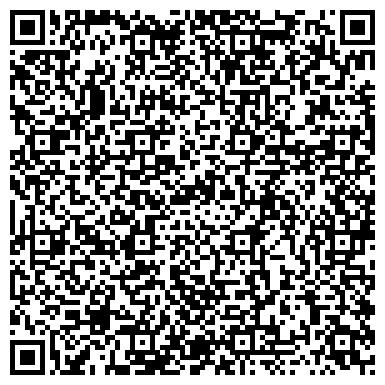 QR-код с контактной информацией организации Гульнар, Дом Отдыха
