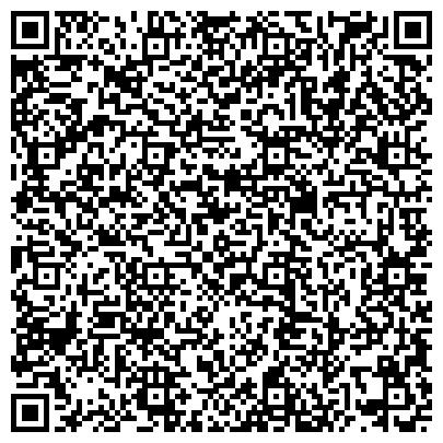 QR-код с контактной информацией организации комплекс для семейного отдыха Нурхан