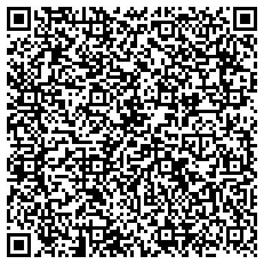 QR-код с контактной информацией организации Отдых и лечение по РК, ТОО