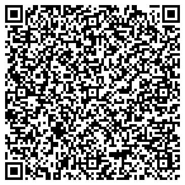 QR-код с контактной информацией организации Жас даурен ОУОЦ, КГКП