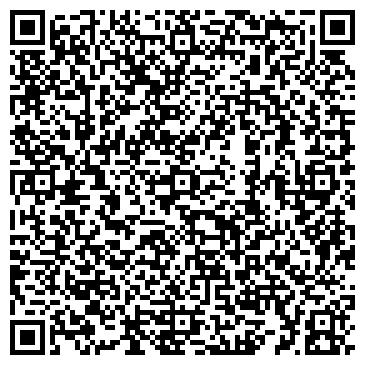 QR-код с контактной информацией организации L`Oiseau Bleu–Swiss Travel Services, ТОО