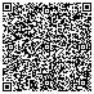 QR-код с контактной информацией организации Центр коррекции питания Лидер, ИП