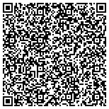 QR-код с контактной информацией организации Макжанова А.Б., ИП
