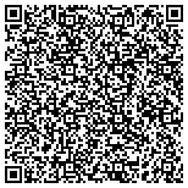 QR-код с контактной информацией организации Лесная Сказка-2012, ТОО