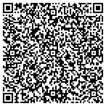 QR-код с контактной информацией организации Дыхание Дракона, СПД