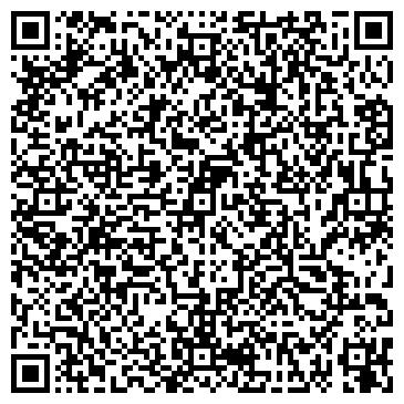 """QR-код с контактной информацией организации Другая """"Зазерье"""""""