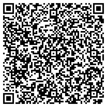 """QR-код с контактной информацией организации Школа танца """"Dileksa"""""""