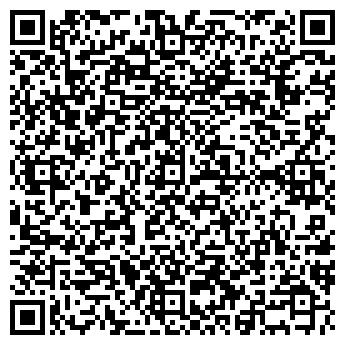 QR-код с контактной информацией организации Частное предприятие ЧУП «Солид Юнион»