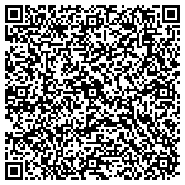 """QR-код с контактной информацией организации ВМОО """"Клуб спортивного танца """"Аэлита"""""""