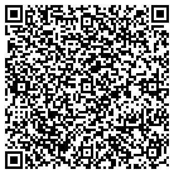 QR-код с контактной информацией организации СПА-салон Thai SPA