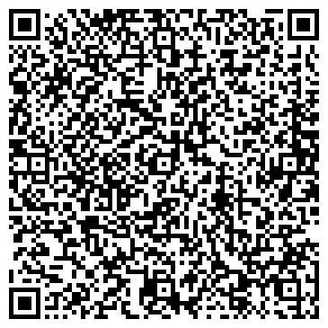 QR-код с контактной информацией организации Ast_fashion (товары по каталогам)
