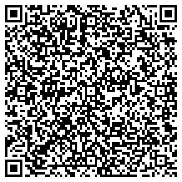 QR-код с контактной информацией организации Субъект предпринимательской деятельности ФОП Полунин Я.В.