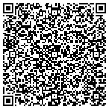 QR-код с контактной информацией организации Косметолог Natalija-Kamana.