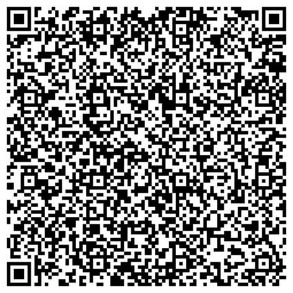 QR-код с контактной информацией организации «B'cool» —оптовый интернет-магазин женской спортивной одежды