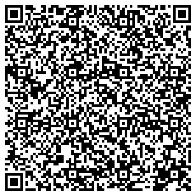 """QR-код с контактной информацией организации Субъект предпринимательской деятельности Интернет магазин """"Маргеловец"""" ХДСК"""