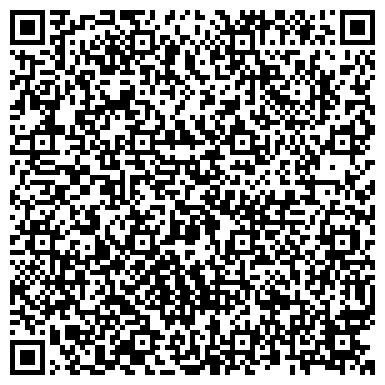 QR-код с контактной информацией организации Другая Интернет-магазин Брендокоп