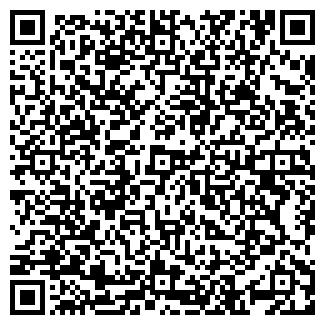"""QR-код с контактной информацией организации """"Ritmix"""""""