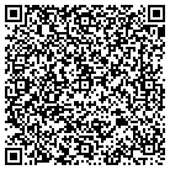QR-код с контактной информацией организации Сварка-сервис