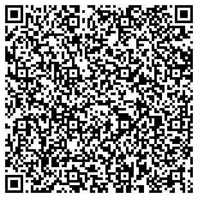 """QR-код с контактной информацией организации Интернет-магазин """"Satory"""""""