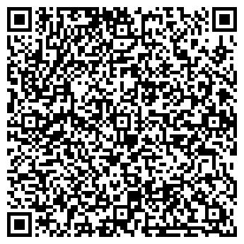 QR-код с контактной информацией организации Асса мастергруп, ООО