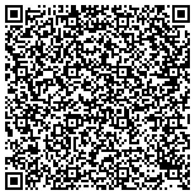 QR-код с контактной информацией организации Кировоградский клуб велолюбителей Тамдеми