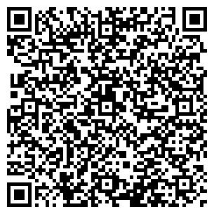 QR-код с контактной информацией организации Бондарный завод