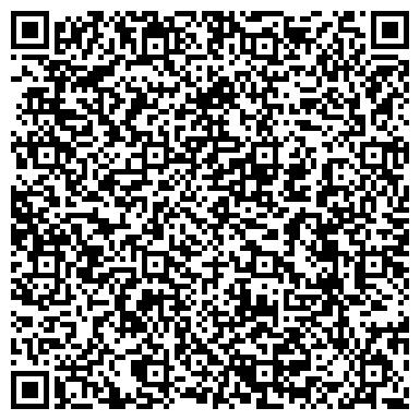 QR-код с контактной информацией организации Колесник И.Ю., СПД (Four Sauna)