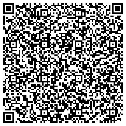 QR-код с контактной информацией организации Оранж Спорт, Спортивный клуб