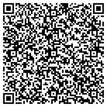 QR-код с контактной информацией организации Спортклуб Дії, ЧП