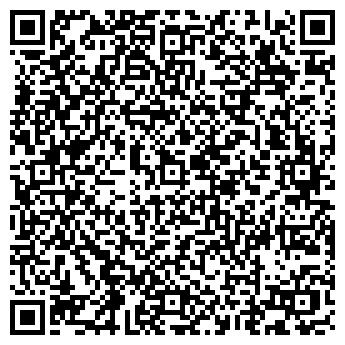 QR-код с контактной информацией организации Олимпия спорт, ООО