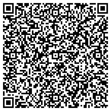 QR-код с контактной информацией организации Баня Лелик и Болик, ЧП