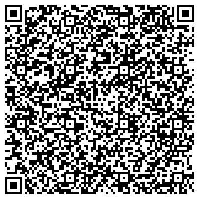 QR-код с контактной информацией организации Добра банька, банно-оздоровительный клуб