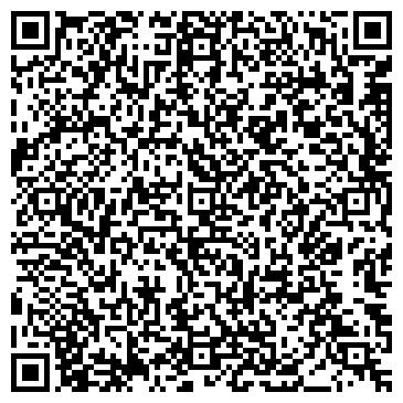 QR-код с контактной информацией организации Сауна Роял, ЧП (Royal)