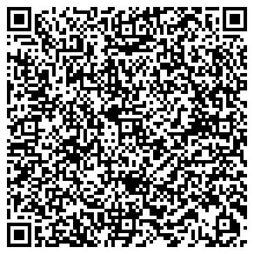 QR-код с контактной информацией организации Мастер Александр, ЧП