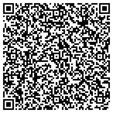 QR-код с контактной информацией организации Курсы фитнес инструкторов Олимпия, ООО
