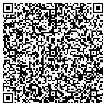 QR-код с контактной информацией организации Ф1, ООО (F1 Fitness)