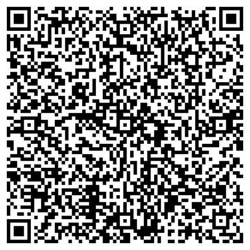QR-код с контактной информацией организации Гришина Т.Н., ЧП