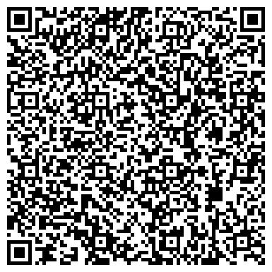 QR-код с контактной информацией организации Софийский (Sofiyskiy) Фитнес-центр, ООО